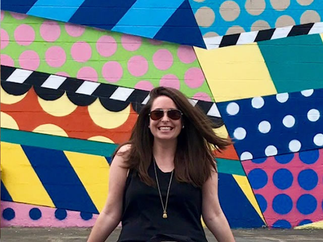 Emily Meisenzahl