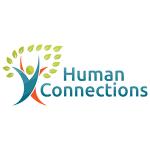 uew-partner-logos-human-connections