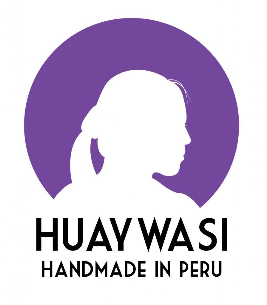 huaywasi-logo