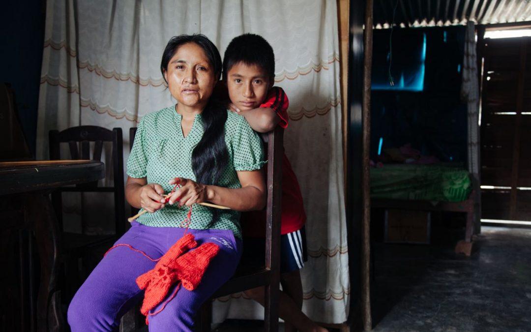 Huaywasi: Handmade Goods from Peru!