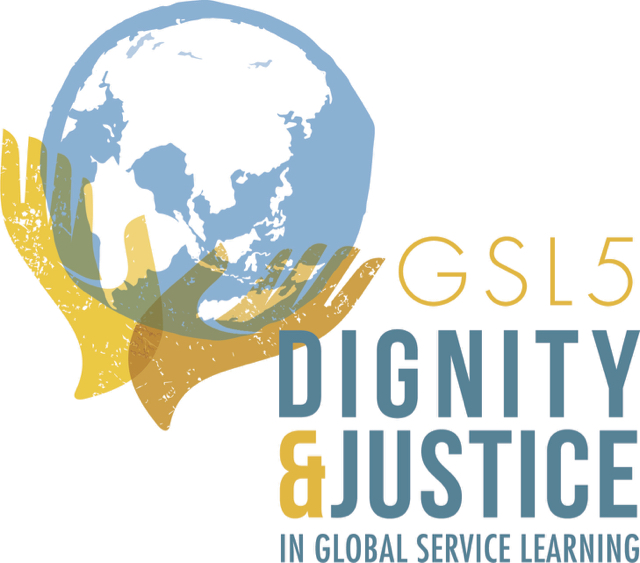 Global Service-Learning Summit